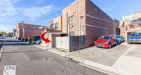 Factory, Warehouse & Industrial commercial property for lease at Rear/21 Padstow Parade Padstow NSW 2211