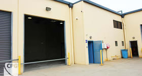 Showrooms / Bulky Goods commercial property for lease at 2/10a Childs Road Chipping Norton NSW 2170
