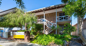 Offices commercial property for lease at 49 Ord Street West Perth WA 6005