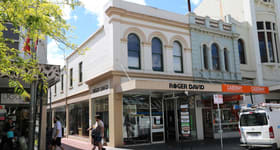 Shop & Retail commercial property for lease at Ground Floor/80 Brisbane Street Launceston TAS 7250