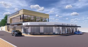 Medical / Consulting commercial property for lease at 1 Forrest Street Subiaco WA 6008