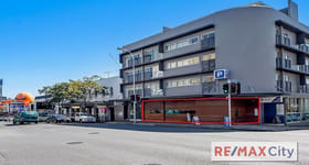 Shop & Retail commercial property for lease at 388 Brunswick Street Fortitude Valley QLD 4006