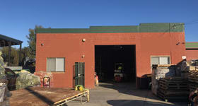 Factory, Warehouse & Industrial commercial property for lease at 21 Cawthorne Street Thebarton SA 5031