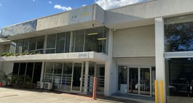 Factory, Warehouse & Industrial commercial property for lease at 2/7 Musgrave Street West End QLD 4101