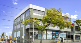 Offices commercial property for lease at Level 2/225 Racecourse Road Kensington VIC 3031