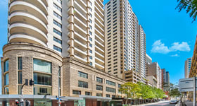 Offices commercial property for sale at Level 5, 457/311 Castlereagh  Street Sydney NSW 2000