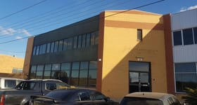 Factory, Warehouse & Industrial commercial property for lease at 97 Tennant Street Fyshwick ACT 2609