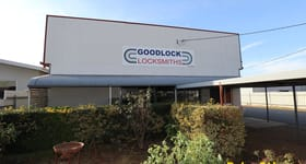 Showrooms / Bulky Goods commercial property for lease at 1/219 Urana Street Wagga Wagga NSW 2650