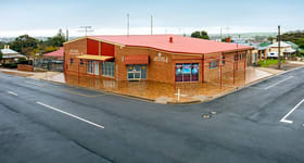 Offices commercial property for lease at Lots 101 & 102, Seventh Street Murray Bridge SA 5253