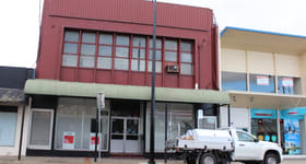 Shop & Retail commercial property for sale at 211 Commercial Road Morwell VIC 3840