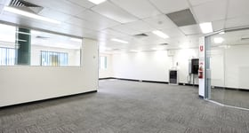 Offices commercial property for lease at 3/12 Abercrombie Street Rocklea QLD 4106
