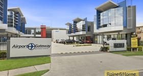 Offices commercial property for lease at 4/12 Navigator Place Hendra QLD 4011