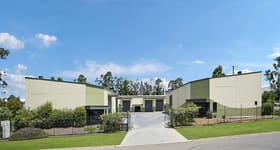 Factory, Warehouse & Industrial commercial property for lease at Unit 1,2 & 3/37 Huntingdale Drive Thornton NSW 2322