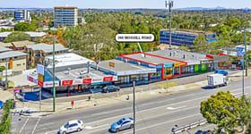 Shop & Retail commercial property for lease at 366 Moggill Road Indooroopilly QLD 4068