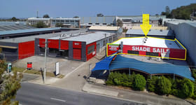 Showrooms / Bulky Goods commercial property for lease at 5/617 Toohey Road Salisbury QLD 4107