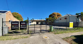 Offices commercial property for lease at 118 Boundary Street Railway Estate QLD 4810