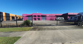 Showrooms / Bulky Goods commercial property for lease at 37 Lear Jet Drive Caboolture QLD 4510