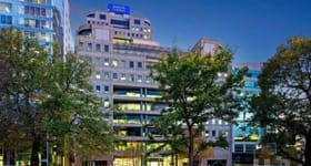 Offices commercial property for lease at 1918/485 La Trobe Street Melbourne 3004 VIC 3004
