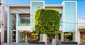 Shop & Retail commercial property for lease at 454 Toorak  Road Toorak VIC 3142