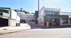 Shop & Retail commercial property for lease at Suite 2/559 Flinders Street Townsville City QLD 4810
