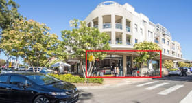 Shop & Retail commercial property for lease at Shop 5 + 6/114 Majors Bay Road Concord NSW 2137