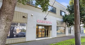 Offices commercial property for lease at 1 East/170-180 Buckhurst Street South Melbourne VIC 3205