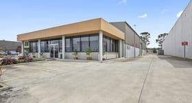 Factory, Warehouse & Industrial commercial property for lease at 7-8 Hume Reserve Court North Geelong VIC 3215