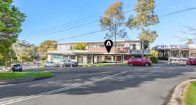 Shop & Retail commercial property for lease at 5/55 Sorlie Road Frenchs Forest NSW 2086