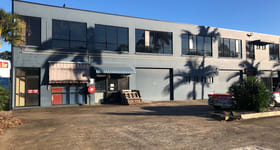 Showrooms / Bulky Goods commercial property for lease at 20/39 Lawrence Dr Nerang QLD 4211