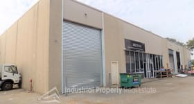Factory, Warehouse & Industrial commercial property for lease at Guildford NSW 2161