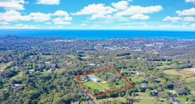 Rural / Farming commercial property for lease at 11 Cicada Glen Road Ingleside NSW 2101