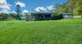 Medical / Consulting commercial property for lease at 11 Cicada Glen Road Ingleside NSW 2101