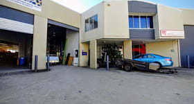 Factory, Warehouse & Industrial commercial property for lease at 6/29 LINKS AVENUE N Eagle Farm QLD 4009