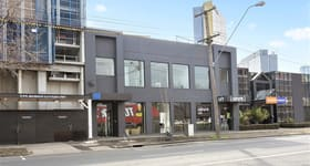 Offices commercial property for lease at 198-200 Normanby Road South Melbourne VIC 3205