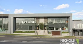 Medical / Consulting commercial property for lease at 5/342 South  Road Hampton East VIC 3188
