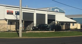 Showrooms / Bulky Goods commercial property for lease at 3 Shanahan Davenport WA 6230