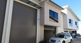 Offices commercial property for sale at 30/8-14 St Jude Court Browns Plains QLD 4118