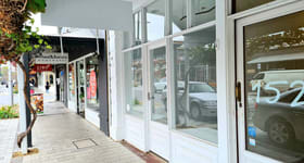 Shop & Retail commercial property leased at 154 King William Road Hyde Park SA 5061