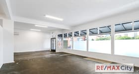 Offices commercial property for lease at 289 Shafston Avenue Kangaroo Point QLD 4169