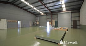 Offices commercial property for lease at 1/31 Demand Avenue Arundel QLD 4214