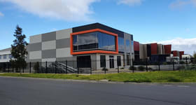 Factory, Warehouse & Industrial commercial property for lease at 60 Efficient Drive Truganina VIC 3029