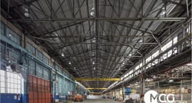 Factory, Warehouse & Industrial commercial property for lease at 455D Melbourne Road Norlane VIC 3214