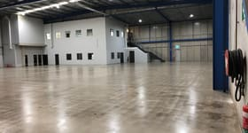 Factory, Warehouse & Industrial commercial property for lease at 1, 2, 6D & 7/415-443 West Botany Street Rockdale NSW 2216