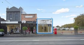 Shop & Retail commercial property for lease at 517 High Street Prahran VIC 3181