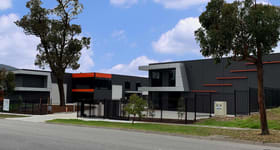 Factory, Warehouse & Industrial commercial property for lease at 54 Merrindale Drive Croydon South VIC 3136
