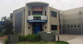 Offices commercial property for lease at 2A Akuna Drive Williamstown VIC 3016