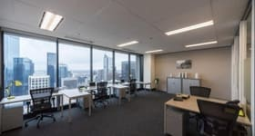 Serviced Offices commercial property for lease at 367 Collins Street Melbourne VIC 3000