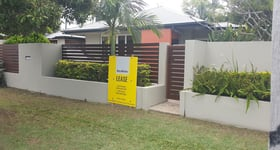 Medical / Consulting commercial property for lease at 19 Oval Avenue Caloundra QLD 4551
