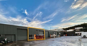 Factory, Warehouse & Industrial commercial property for lease at 2/20 Pendlebury Road Cardiff NSW 2285