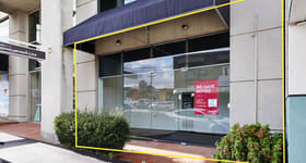 Offices commercial property for lease at 422 Burke Road Camberwell VIC 3124